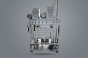 Double Reduction Head Mill