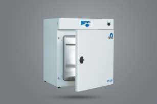 FN 300 400 500 Dry Air Sterilizers