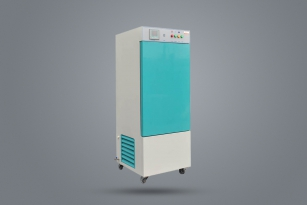 Climatic test Cabinets