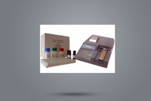 Ceres Agilab Mycotoxins Quick Test Kits